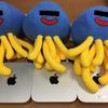 Mac mini増殖中!iOSアプリのビルドをマスター・スレーブ化して時間を短縮する