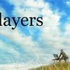 仕事で悩んでいる人、成果を上げたい人必見のサービス「Players」を紹介します!