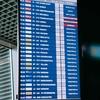 夏旅⑥ ポーランド航空 リガ→ワルシャワ→ミュンヘン搭乗記 & リガとワルシャワのラウンジ情報