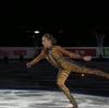 【動画】アリーナ・ザギトワのエキシビション!世界フィギュアスケート選手権!