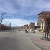 ウユニって町 の巻