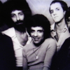 JAZZY & GROOVY !  70年代のフォー・シーズンズ