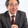 松山晃文医師(はびきの医療センター)のWiki経歴は?ポビドンヨードのコロナ効果で急上昇!
