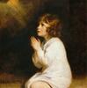 「祈り」について