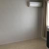 【スッキリ公開】家具6点を処分したときの話③ スッキリした寝室の写真と見取り図の記録。今後の課題も。