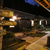 待ってでも入りたい、疲れを癒すゆるり乃湯へ@鹿児島市郡山町
