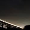 北斗星 黒川橋梁