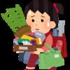 東京都の子ども達が夏休みに遊びまくったらコロナは広がるのか?