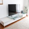 一人暮らしにあると便利なおすすめな家具10選