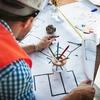 第5回:病院再興計画における施設基準管理
