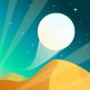 「Dune!」Ver2.0アップデートで追加されたボールの入手方法やコツとか