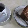 中能登町のカフェ&ランチ ママンデ・メニューのご紹介