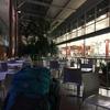 ニューカレドニア・ヌメア国際空港での過ごし方、Wi-Fiやカフェ情報など