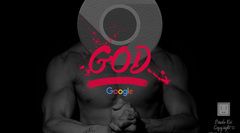 【SEO対策】全ての人へ捧げる グーグルに選ばれる記事の書き方