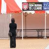 2017年 岡山のサッカーシーンに期待したい