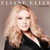 Love Stories / Eliane Elias (2019 ハイレゾ Amazon Music HD)