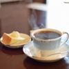 懐かしの喫茶館が思いのほか流行っていた