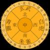 【第九夜】オリエンタル占星術ってなんだ?