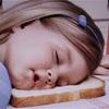 みんな大好きあの飲み物は睡眠妨害!?寝る前に気をつける大事なこと!