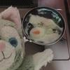 ジェラトーニの鯛ランチ☆*:.。. o(≧▽≦)o .。.:*☆