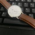 シチズンの2000円腕時計が良かったから紹介【Q978J301Y】