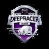 DeepRacer入門 強化学習モデルを作成してレースに出場してみる