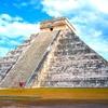 運動会の組体操でピラミッドは、うーんどうかい?