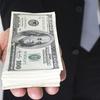 自分の市場価値が分かる!無料で適正年収査定ができるサービス6選