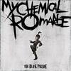 """""""21世紀最高のコンセプトアルバム"""" My Chemical Romance - The Black Parade"""