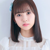 山内 祐奈/HKT48/Team TII