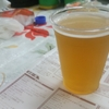 けやきひろば秋のビール祭り(2)