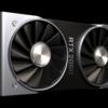 NVIDIA、RTX 2060の値下げを実施 299ドルへ