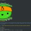 TryHackMe(THM): Linux: Local Enumeration -walkthrough