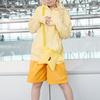 星城寺褫流さん(ハス太/這いよれ! ニャル子さん) 2012/11/11テレコムセンター