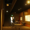 神戸の建築見学