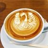 元コーヒー店員が「渋谷での打ち合わせ」にオススメのカフェ4店を紹介!