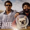 「DUE DATE」