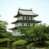 日本100名城(3)