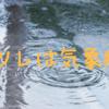 ツレは気象病。天気の変化で体調不良を起こす気象病のしくみ・症状・対策