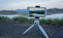 タイムラプスの撮影に最適なおすすめスマホ用三脚【iPhone・Androidでの写真撮影】