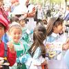 ハロウィン川崎(ハロカワ)2016の参加方法・各イベント情報詳細などをまとめた