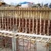 An toàn lao động trong gia công cốp pha, giàn giáo trong xây dựng