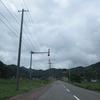 ◆摩耶山の倉沢登山口まで行ってみた。