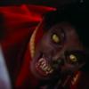 【カラオケ練習用】Thrillerをカタカナ訳してみた