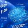 『悲報』知らないうちにやってしまってる脳に悪影響を与えている3つの事