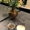 日本酒ゴーアラウンド大阪から姫路へ