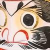 不穏な世界へようこそ!第27回山本周五郎賞受賞作品 『満願』 米澤穂信