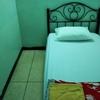 【価格に基づくカースト制度】バンコクで宿泊したホテルの評価9つ