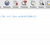 「大規模なJavaScript開発の話」のsetTimeoutを使った遅延描画について