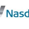 Nasdaq(ナスダック)が仮想通貨取引所「DX」を6月開設予定【超速報まとめ】
